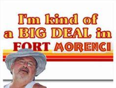 Fort Myers Florida, Black Rock, Burning Man, Burns