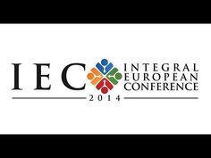 IntegralEuropeanConference.com