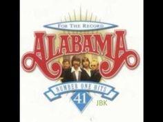 Alabama  - Southern Star