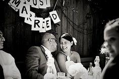 Mayi & Jon And The San Francisco City Hall Wedding A Practical Wedding: Blog Ideas for the Modern Wedding, Plus Marriage