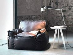 Catalogue Fauteuil Jelly - Vibieffe | Designbest