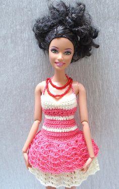 Curls & Crochet | Flickr - Photo Sharing!