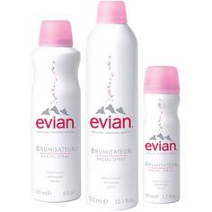evian water - Google 검색