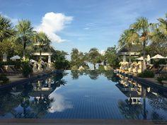Playa Phuket Tailandia