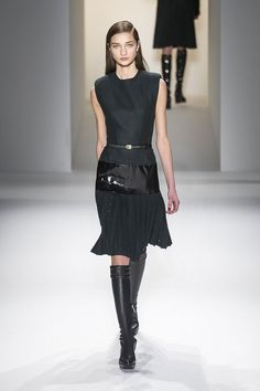 Calvin Klein FW2013. Visit www.garmentglasshouse.com