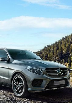 High efficiency and outstanding handling both on the road and in terrain are among the strengths of the revised best-selling Mercedes-Benz. Make the best of every ground with this luxury vehicle. Click for more on this new GLE Mercedes-Benz vehicle.