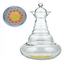 Jarra TC energy design Alladin Happy