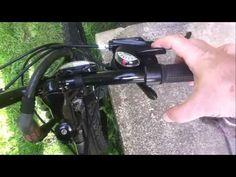 Mountain Bike June 2013 - http://mountain-bike-review.net/bike-june-2013/ #mountainbike #mountain biking
