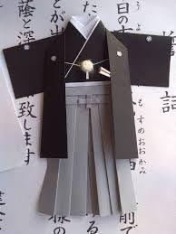 Resultado de imagen para geisha origami diagram
