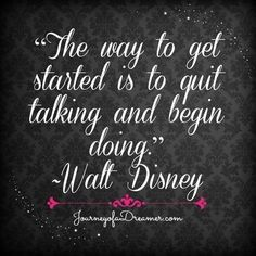 Weight Loss Inspiration join my group https://www.facebook.com/groups/FinallySkinny/