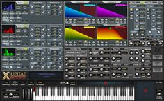 Free VST instruments / synthesizer software - VST Plugins - Page 30 Recording Studio Home, Home Studio Music, Audio Studio, Digital Audio Workstation, Instrument Sounds, Music Software, Recorder Music, Music App, Music Composers