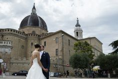 #weddingday#loreto#marche#love#marriage#photooftheday#picture#rossaranciofotografia
