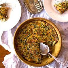 Masala marinated chicken salad | Food24