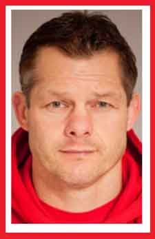#rugby history Born today 22/02 in 1969 : Byron Hayward (Wales) played v South Africa in 1998    http://www.ticketsrugby.com/rugby-tickets/games/Wales-South-Africa-rugby-tickets.php