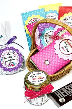 a72b26b7091a Candy gifts for all occasions! Holy sweetness Candy Gifts