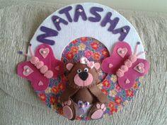Ursinha Natasha