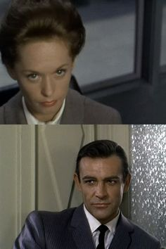 Marnie, Alfred Hitchcock