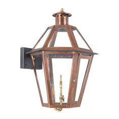 Feiss Outdoor Lighting Murray feiss outdoor lighting fixtures httpdeai rankfo elk lighting 7921 wp grande isle collection aged copper finish workwithnaturefo