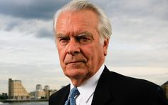 David Owen has weighed his own ideals against the lessons of history – and come to a stark conclusion Lord, Windows Xp, History, David, Self, Historia, Lorde