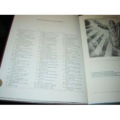 Die Bibel in Bildern von Julius Schnorr von Carolsfeld / 240 Darstellungen endurfen und auf Holz gezeichnet von J.S. von Carolsfeld mit Bibeltexten nach Marin Luters deutscher Ubersetzung  $79.99