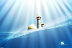 Islamic Wallpapers HD Pictures One HD Wallpaper Pictures Wallpapers Islami Untuk Laptop Wallpapers) Muslim Images, Islamic Images, Islamic Pictures, Islamic Art, Wallpaper Gallery, Wallpaper Pictures, Background Pictures, Wallpaper Backgrounds, Free Hd Wallpapers