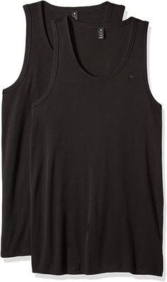 G-Star RAW Tank-Shirt grau  Bekleidung, Herren, Pullover & Strickjacken, Pullunder & Strickwesten G Star Raw, Star Wars, Shirts, Tank Tops, Fashion, Sleeveless Sweaters, Sweater Cardigan, Summer, Clothing