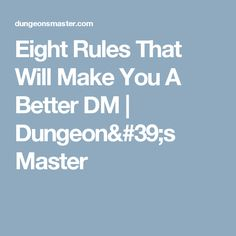 The character creation process is one of the most important steps at the beginning of any campaign. Making a truly memorable character requires you to make a lot of important Questions To Ask, This Or That Questions, Dnd Stats, Dungeon Master's Guide, Dnd Classes, Rp Ideas, Pathfinder Rpg, Dragon Party, Writing Challenge