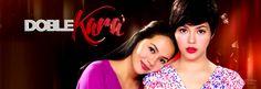 Dramas Online, Movies Online, Tagalog, Tv Shows Online, Pinoy, Filipino, Korean Drama, Movies And Tv Shows, Movie Tv