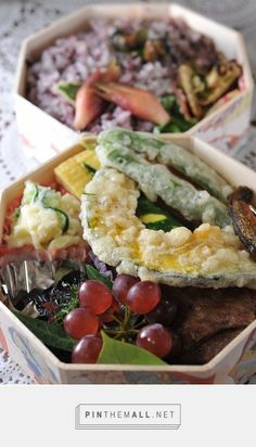 やまけんの出張食い倒れ日記:島根県は長~い県。だからいろんな食材・文化が点在してる!安来市はドジョウすくいの町ではなく、楽しい食文化の町であった! その5 地産地消に取り組む弁当 「お食事処うえだ」の100%安来産弁当 「やすぎの幸」をいただいた! - created via http://pinthemall.net