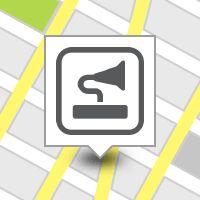 Espaco Antigo 1026 - São Paulo, SP - Além da grande quantidade de móveis possui um grande acervo de peças de arte, como quadros catalogados entre outos. Também além de dispor seu acervo à venda, oferece o mesmo para locação. - www.espacoantigo1026.com.br