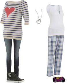 """Untitled #441"" by suicidalmemories on Polyvore"