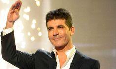 Simon Cowell stravolge X Factor UK: le scelte dei concorrenti non più registrate ma in diretta! Vedremo queste modifiche anche ad X Factor Italia?