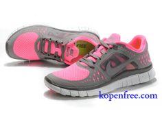 Nike Running Schoenen Goedkoop