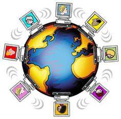 Education and development Education And Development, Elementary Spanish, Bracelet Watch, Internet, Google, Cabo, Professor, Html, Portal