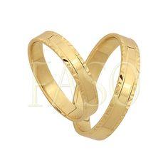 Z97 Bracelets, Gold, Jewelry, Jewlery, Jewerly, Schmuck, Jewels, Jewelery, Bracelet