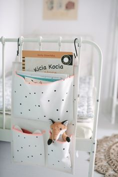 - Decor ideas to DIY manualidades meninas room design boy Baby Boy Nursery Decor, Baby Room Diy, Baby Room Decor, Baby Boy Nurseries, Baby Sewing Projects, Sewing For Kids, Diy For Kids, Boy Room, Kids Room