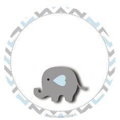 We Provide Lowest Insurance Quotes From Top Insurance Companies! Tarjetas Baby Shower Niña, Imprimibles Baby Shower, Baby Shower Invitaciones, Baby Shower Printables, Baby Shower Themes, Baby Boy Shower, Baby Shower Gifts, Elephant Party, Elephant Baby Showers