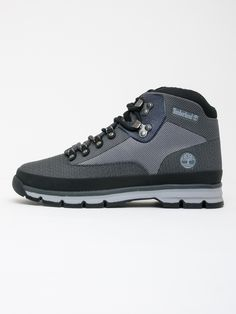 181aecf5be88ff Timberland Stivali e Scarponcini Euro Hiker Jacquard Timberland | Move Shop