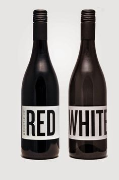 graphic design, label desing, label, bottle design, azo, sxp, oyd, product design