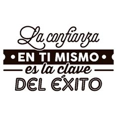 Frases Mary Kay, Motivational Phrases, Inspirational Quotes, Words Quotes, Sayings, Quotes En Espanol, Merian, Mr Wonderful, Workout Memes