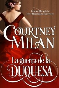 Télécharger ou Lire en Ligne The Duchess War Livre Gratuit PDF/ePub - Courtney Milan, Miss Minerva Lane is a quiet, bespectacled wallflower, and she wants to keep it that way. After all, the last time she. Leicester, New York Times, Historical Romance Authors, Historical Fiction, Historischer Roman, The Duchess, Believe, Pose, Herzog