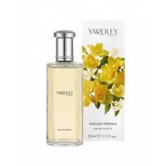 Yardley London launch Royal Pink Diamond and added new English Freesia Fragrance Collection to its Contemporary Classics Floral Fragrance Collection. Best Cheap Perfume, Perfume Reviews, New Fragrances, Smell Good, Floral, English, Syrup, Summer Perfumes, Eau De Toilette