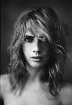 Anna Iaryn at New York Models  Website: EmilySoto.com | Photoshop Actions: FashionActions.com | Instagram: instagram.com/emilysoto | Workshops: EmilySotoWorkshops.com