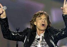 27-May-2014 8:10 - MICK JAGGER: IT'S GOOD TO BE BACK. De Rolling Stones zijn klaar om op 28 juni op TW Classic iedereen weg te blazen. Dat bewezen Jagger en co gisteravond in Oslo, waar ze in de...