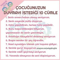10 cümle Best Picture For Milestones timeline For Your Taste You are lo. - 10 cümle Best Picture For Milestones timeline For Your Taste You are looking for something - Child Development Stages, Child Development Activities, Development Quotes, Personal Development, Education English, Kids Education, Colleges For Psychology, Age Appropriate Chores, Letter To Parents
