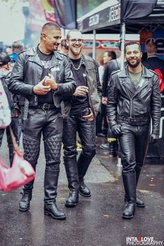 534 Best Moto Style Images In 2019 Moto Style Leather Men Leather Pants