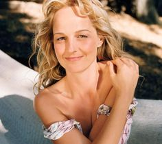Helen Hunt gets completely naked for her role 'The Sessions'