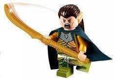 Elrond.