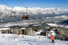 Austria: cele mai bune stațiuni de schi din Innsbruck http://www.viza.md/content/austria-cele-mai-bune-sta%C8%9Biuni-de-schi-din-innsbruck