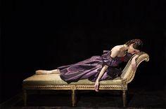 Agéndese con la programación alternativa de Opera y Ballet